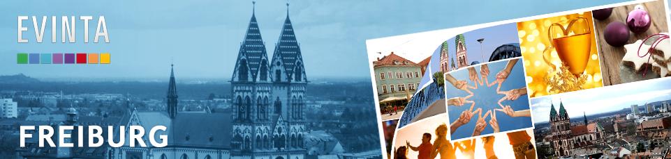 Eventagentur Freiburg, Weihnachtsfeier, Teambuilding, Firmenfeier und Firmenevent